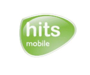 Free Phone Hits Mobile