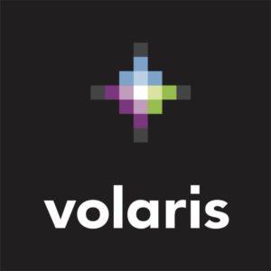 Free Phone Volaris