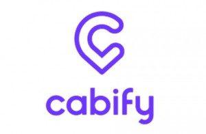 Cabify freephone