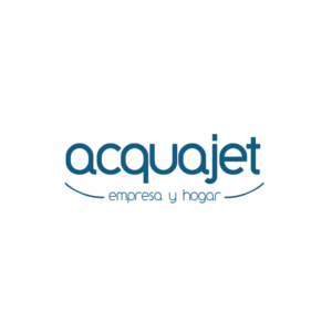 Acquajet freephone